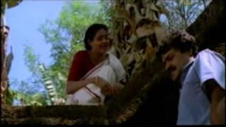 Sindhoora Rekha - 2  Suresh Gopi, Shobhana, Sibi Malayil Malayalam Movie (1995)