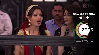 Download Bhabi Ji Ghar Par Hain - भाबीजी घर पर हैं - Episode 661 - September 08, 2017 - Best Scene 3Gp Mp4
