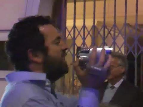[Qui Milano Libera] Emilio Fede