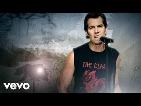 311 - Don't Tread On Me Video
