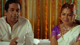 Pellaina Kothalo Telugu Full Movie Part - 08/14 || Jagapathi Babu, Priyamani