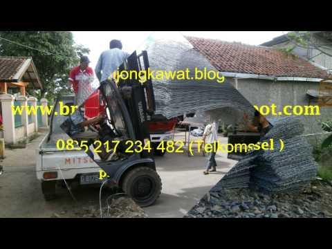 085.217.234.482, Harga Jual Kawat Bronjong Pontianak