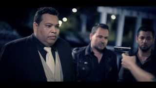 Banda Los Sebastianes - Sinceramente HD Video Oficial 2014