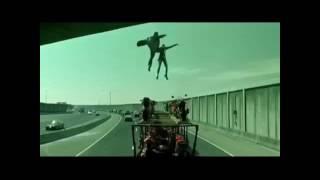 Don 4  hindi movie trailer 2016