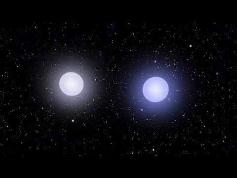 white dwarf cooling - photo #26