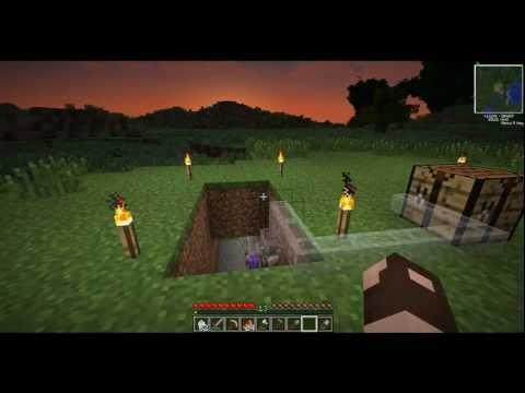 Zagraj z Helfy w: Minecraft #5 ThaumCraft