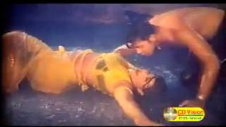 ▶ Popy Bangladeshi Hot Actress Hot Item Song   YouTube