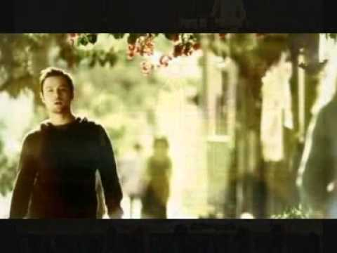 Savage Garden - I Dont Know You Anymore