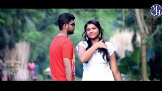 Bangla new song 2017 the most popular video miss call movie song full HD