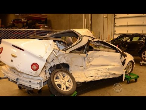 Rise in death toll linked to GM ignition switch defect