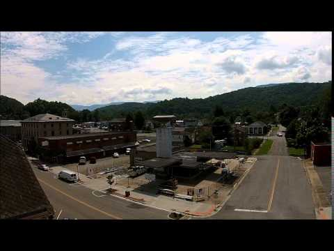 Town of Big Stone Gap, Virginia