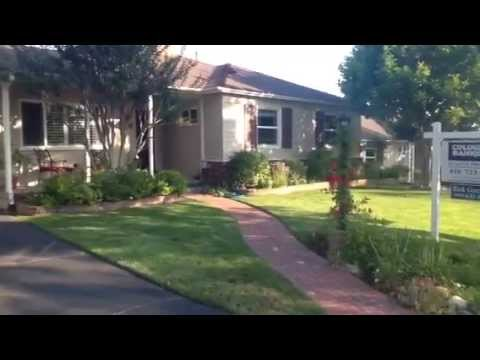 BURBANK home for sale in Burbank hills ca 4+3