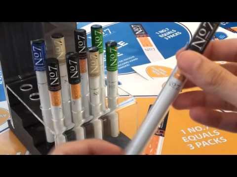 Cigarrillos Electronicos - Taringa!