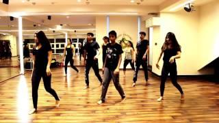 download lagu Kho Gaye Hum Kahan -full  Baar Baar Dekho gratis