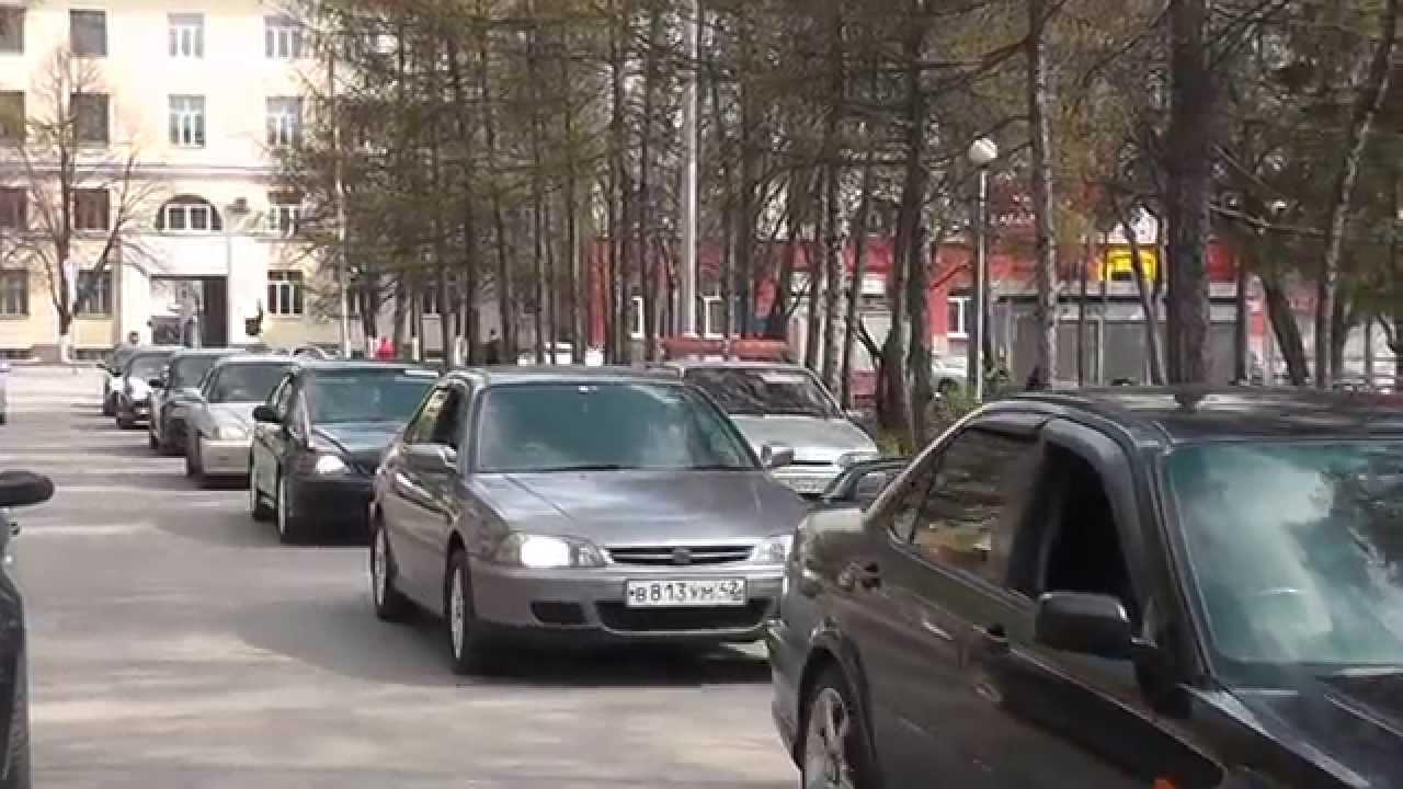 Хонда Сервис от хонда клуба honda-club ru - YouTube