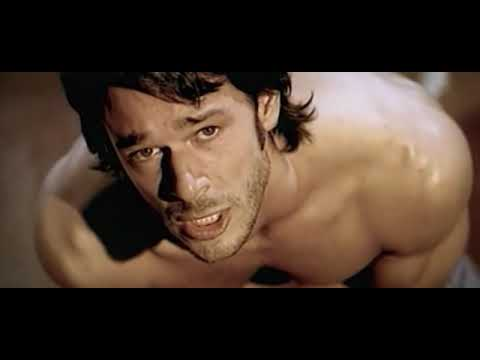 Mana - Labios Compartidos (Video Oficial)