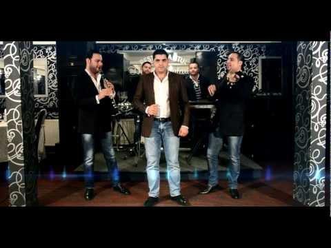 Sonerie telefon » Richian & Bogdan Mafiotu BAND – Am baiatu ca o stea