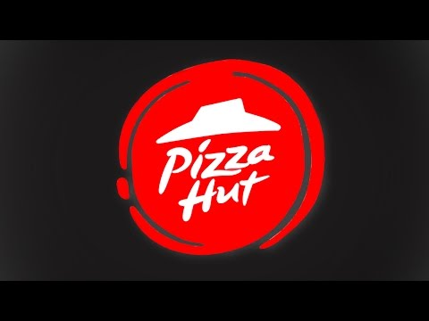 Pizza Hut's All-New Menu! Worth It?
