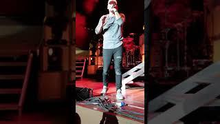 Download Lagu Lose It - Kane Brown Gratis STAFABAND
