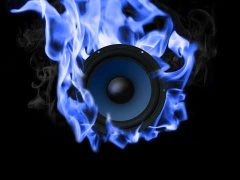 Epic Energy Dubstep – Royalty Free Background Music Download