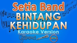 download lagu Armada - Asal Kau Bahagia Karaoke  Tanpa Vokal gratis