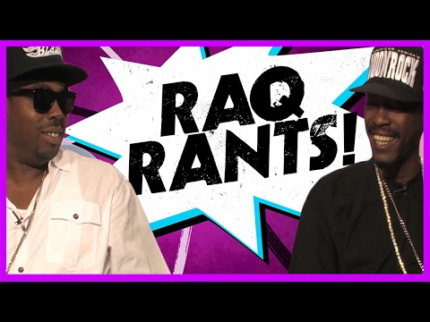 Kurupt & Daz Dillinger on Why 2pac Would Think Rap Today is Corny & Acceptance of Gay Rappers  TMZ