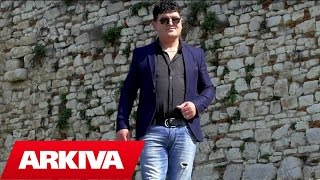 Fatos Xhaferri - Do kendoj per vendin tim (Official Video HD)