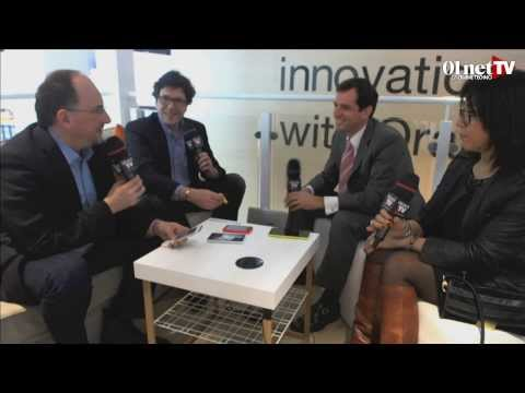 [MWC 2014] Grand Talk #02 : Samsung Galaxy S5, Nokia, Alcatel