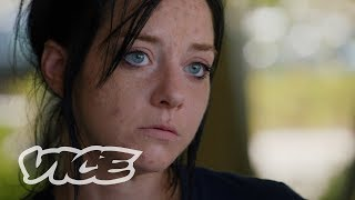 The Young, Desperate Faces of America's Opioid Epidemic (DOPESICK NATION Full Episode)
