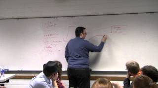 2013 Brandon Sanderson Lecture 2: Info Dumps & Learning Curves (2/8)