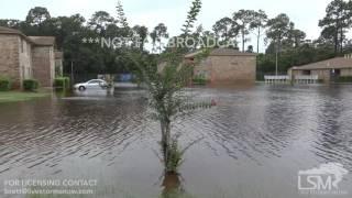 Watch Florida 21 video