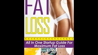 The Fat Loss Code Discount   The Fat Loss Code Review