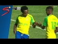 Mamelodi Sundowns 6-0 Orlando Pirates (crowd trouble affects feed) MP3