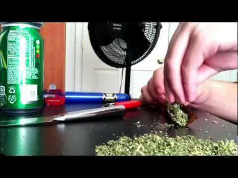 How To Roll A White Owl Cigarillo(BLUNT) | How To Save ...