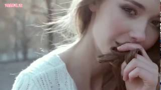 Max Power - A Beautiful Date With Gorgeous Milla (Official Music Video)