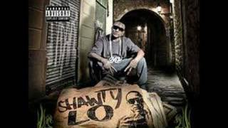 Watch Shawty Lo Cut The Check video