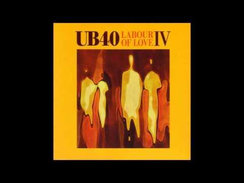 Ub40 - Come On Little Girl