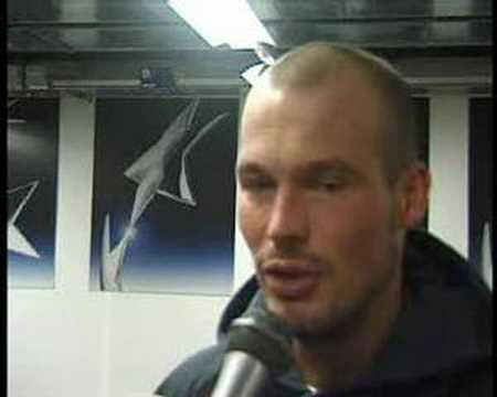 freddie ljungberg dipo.tv Video