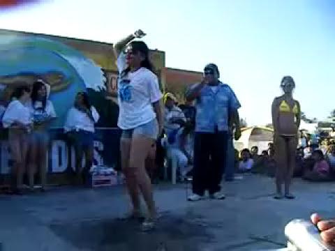 viejas calientes bailando por zisu19