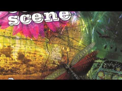 Ocean Colour Scene - My Time