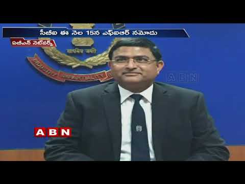 CBI files Case against top cop Rakesh Asthana over Money Laundering