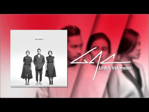 download lagu Gamaliel Audrey Cantika - Untuk Indonesia gratis