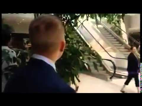 Soldier Returning from Afghanistan gets a Life Changing Surprise at the Airport