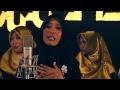 Siti Hawa Queen of shalawat Live Stream