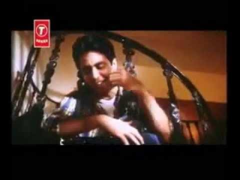 Mujhe Raat Din bas mujhe Chahti Ho     Film SangharshHD)   YouTube...
