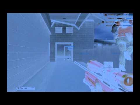 Crossfire Youjizz.? video