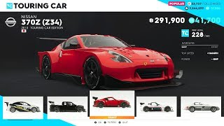 The Crew 2 - EVERY CAR & VEHICLE IN THE GAME