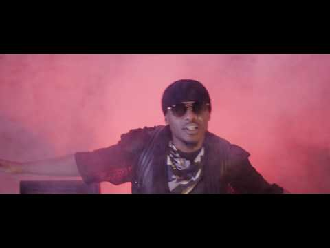 ALIKIBA - Hela (Unofficial Dedication Release Music Video) thumbnail