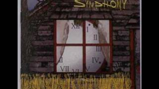 Watch Switchblade Symphony Insect video