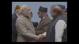 Download modi in pakistan funny video 3Gp Mp4